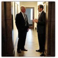 Lanigan and Lanigan attorneys florida