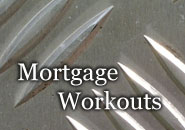 Mortgage Workouts Florida