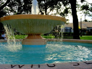 Winter Park Florida law firm Lanigan and Lanigan