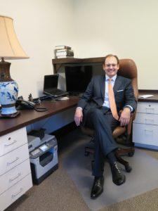 roddy-lanigan-real-estate-lawyer