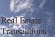 florida real estate lawyers lanigan