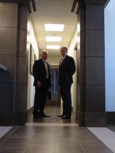 Eric Lanigan Roddy Lanigan Experienced Fla Attorneys