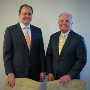 Real Estate Attorneys Roddy Lanigan Eric Lanigan