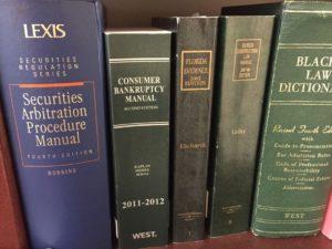 best-florida-bankruptcy-lawyer