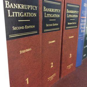 winter-park-fl-bankruptcy-lawyer