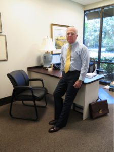 eric-a-lanigan-winter-park-florida-attorney