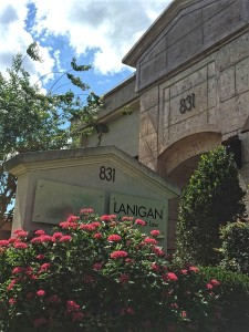 Eric A. Lanigan 831 W Morse Blvd, Winter Park, Florida 32789