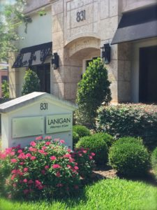 business-and-civil-litigation-attorneys-lanigan-and-lanigan