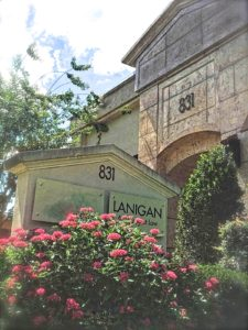 lanigan-and-lanigan-appeals-attorneys